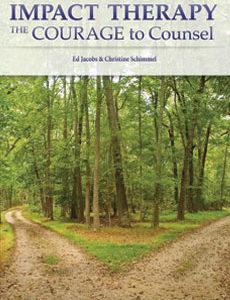 book_CTC