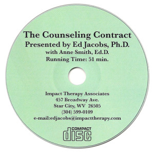 counseling-contract-cd