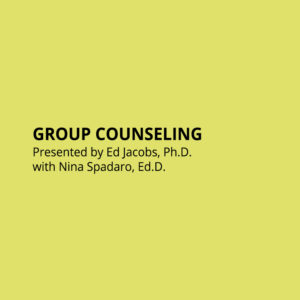 Group-Counseling-CD