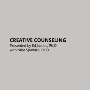 creative-counseling-cd