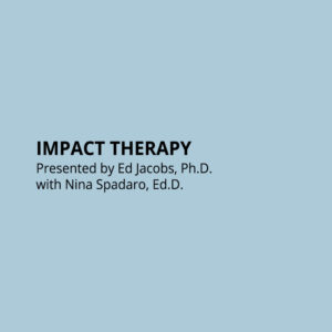 impact-therapy-cd